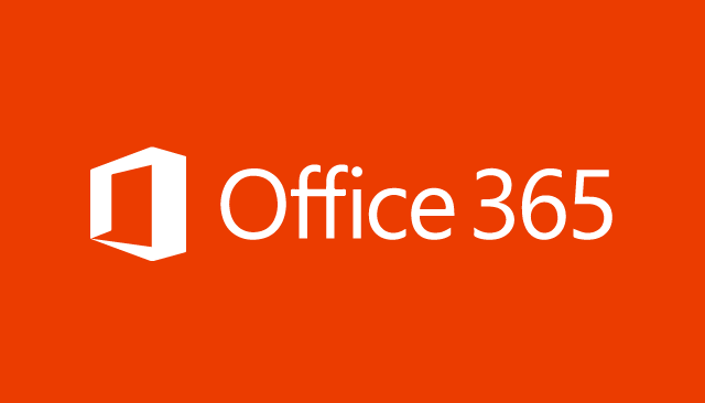 Haal alles uit Office 365! #3: Microsoft Power Automate